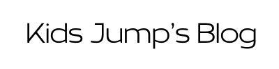 キッズジャンププログラミング公式ブログ